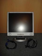 HANSOL TFT-LCD