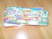 Happy-Hippo-Box