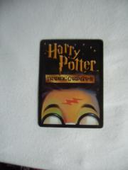 Harry-Potter-Karten (