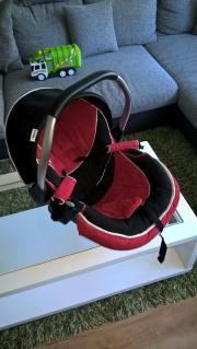 Hauck Autositz Babyschale