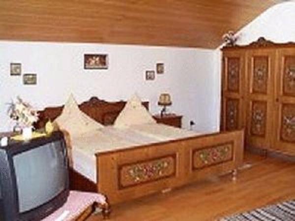 Haus Semmelmann » Ferienhäuser, - wohnungen