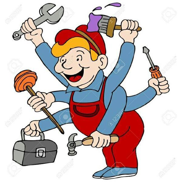 Hausbau clipart  Haus,Wohnung und Garten....Von A-Z alles aus einer Hand in Worms ...