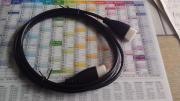 HDMI Kabel, 1,