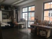 Helle Bürofläche zentral