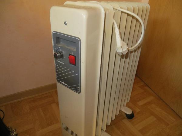 heller heizger t elektroheizk rper heizradiator in urbach fen heizung klimager te. Black Bedroom Furniture Sets. Home Design Ideas