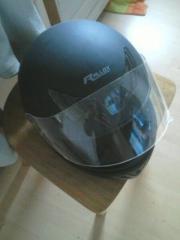 Helm Größe L