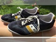 Herren Dockers Sneaker