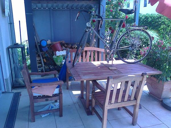 Herren Rennrad Kaufen Herren Rennrad Gebraucht