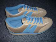 Herren Schuh Gr 44