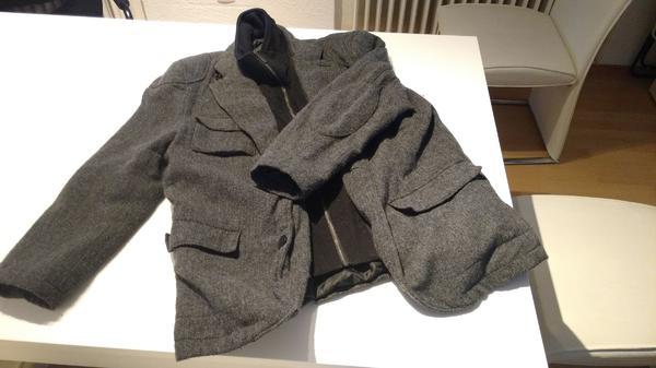 Gebraucht, Herrenmantel. Mantel, Jacke gebraucht kaufen  73734 Esslingen