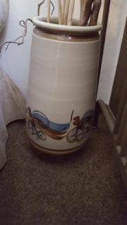 Heyde Keramik grosse