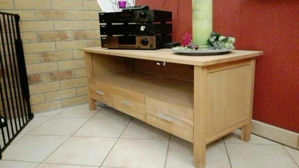 d nisches bettenlager neu und gebraucht kaufen bei. Black Bedroom Furniture Sets. Home Design Ideas