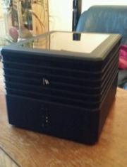 Highend PC i7