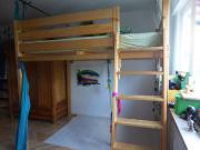 moebelum in mannheim - haushalt & möbel - gebraucht und neu kaufen ... - Möbelum Küche