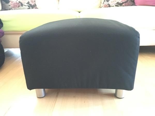 klippan kaufen klippan gebraucht. Black Bedroom Furniture Sets. Home Design Ideas
