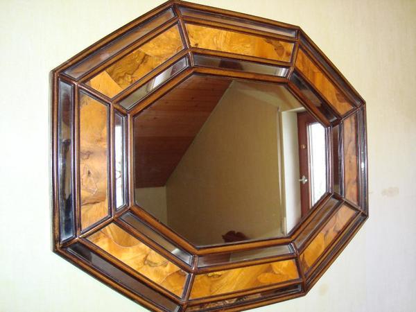 antik wandspiegel neu und gebraucht kaufen bei. Black Bedroom Furniture Sets. Home Design Ideas