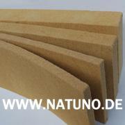 Holzflex Holzfaserdämmung 80mm