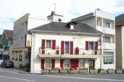 Hotel-Restaurant Du