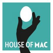HouseOfMac - Apple Schulungen
