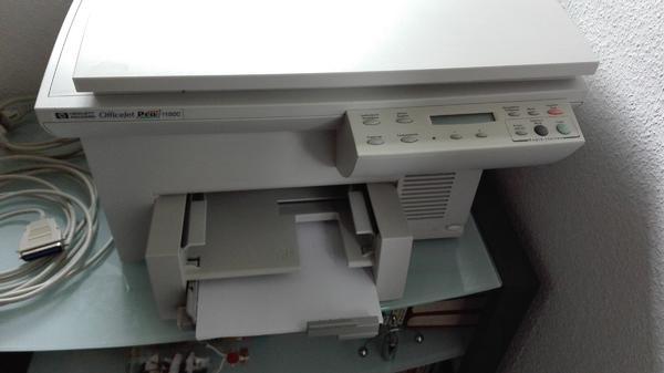 drucker scanner kopierer wlan gebraucht kaufen nur 4 st bis 65 g nstiger. Black Bedroom Furniture Sets. Home Design Ideas