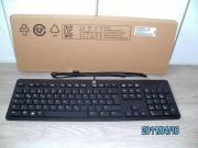 HP USB Slim