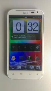 HTC Sensation XL \