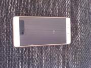 Huawei p8 Handy (