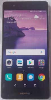Huawei P9 (5,