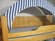 ... Kinder /Jugendzimmer   Hülsta Kinderzimmer Mit Hochbett Schrank  Schreibtisch ...