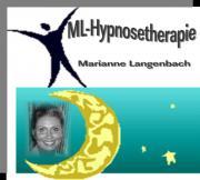Hypnosetherapie Coaching München-Schwabing