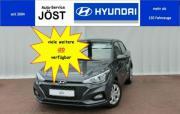 Hyundai i20 1 2 62kW Select