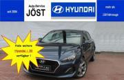 Hyundai i30 Fastback 1 4