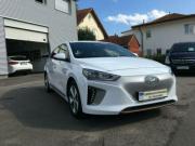 Hyundai Ioniq Trend Elektro
