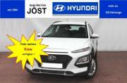 Hyundai Kona 1 0