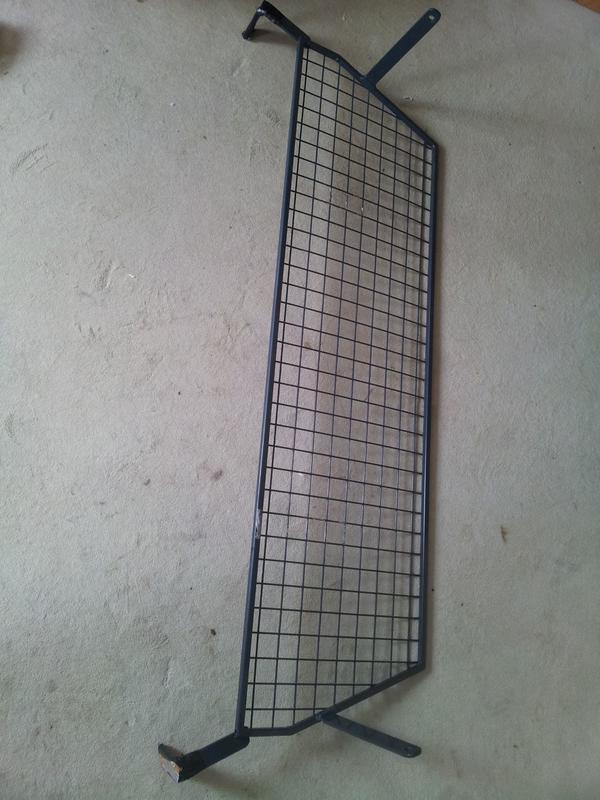 hyundai sto gebraucht kaufen nur 4 st bis 65 g nstiger. Black Bedroom Furniture Sets. Home Design Ideas