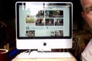 I Mac 20-