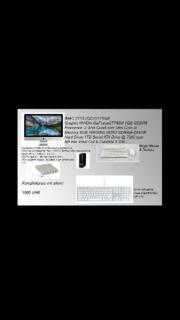 i-Mac 27