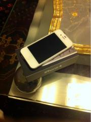 I Phone 4