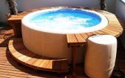 Ibiza Whirlpool Original