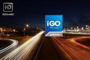 IGO Primo 9