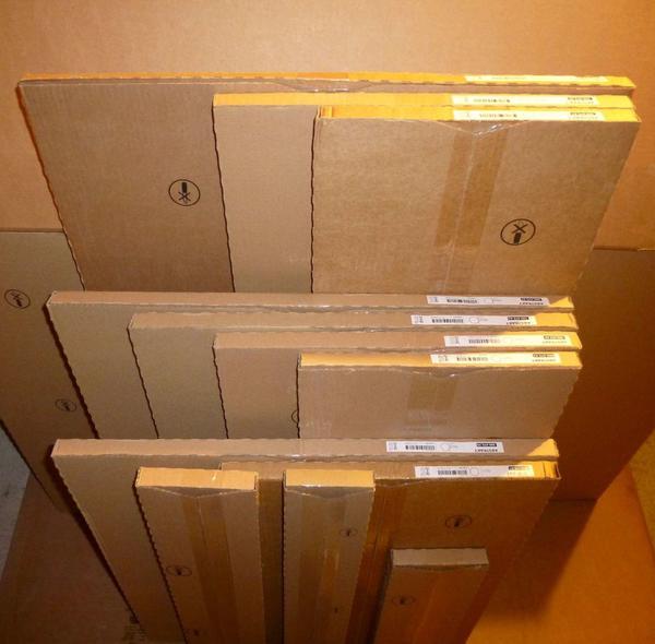 Ikea Neukölln ikea abstrakt hochglanz weiß küchenfronten in diversen größen in