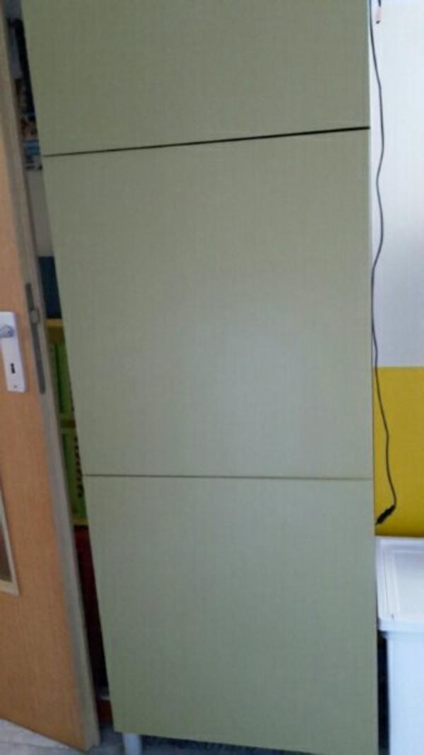 Ikea Besta Wohnzimmer TV Schrank
