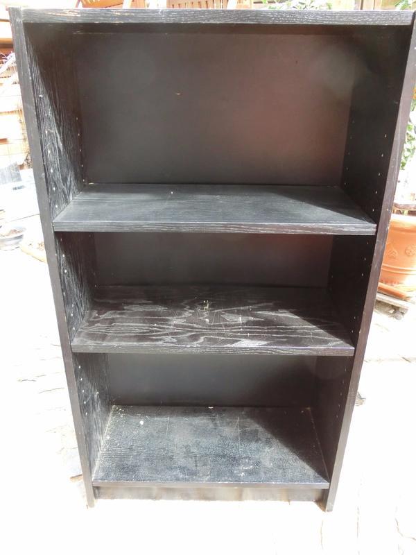 ikea einlegeboden neu und gebraucht kaufen bei. Black Bedroom Furniture Sets. Home Design Ideas