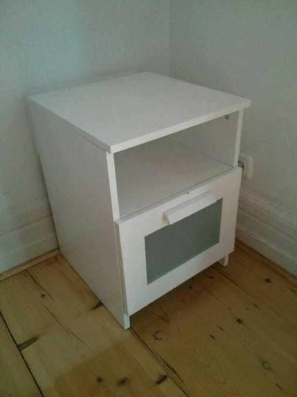 schubladenschrank ikea malm oder hemnes welche ikea. Black Bedroom Furniture Sets. Home Design Ideas
