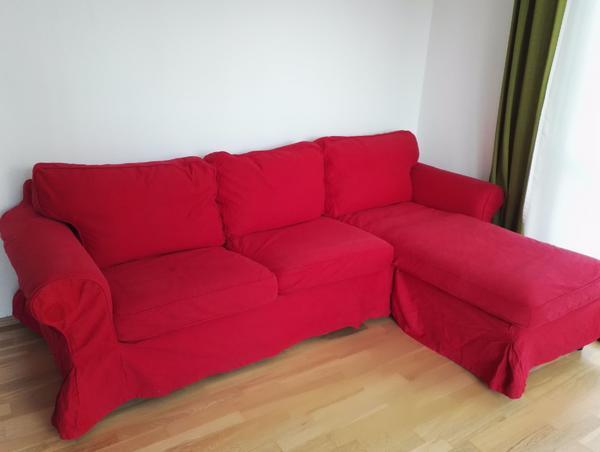 2er sofa ikea beautiful ikea er sofa bezge berzge fr ersofa natur farbe neu ovp gelegenheit. Black Bedroom Furniture Sets. Home Design Ideas