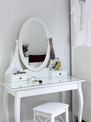 Wohnwand ikea hemnes  Ikea Hemnes - Haushalt & Möbel - gebraucht und neu kaufen - Quoka.de