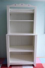 Ikea schrank hensvik  Hensvik Regal gebraucht kaufen! Nur 3 St. bis -70% günstiger
