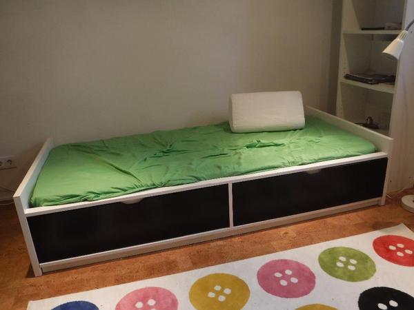 05101620180218 liegestuhl kinder ikea inspiration sch ner garten f r die sch nheit ihres. Black Bedroom Furniture Sets. Home Design Ideas
