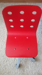 Ikea Kinderdrehstuhl kinderdrehstuhl ikea haushalt möbel gebraucht und neu kaufen