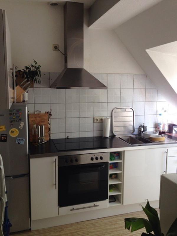 Beautiful Küchen Kaufen Ikea Pictures - Milbank.us - milbank.us